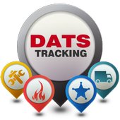 D.A.T.S. Mobile icon