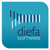 DIEFA Vexs icon
