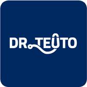 Doutor Teuto icon