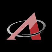 ALDO E-Ticket icon