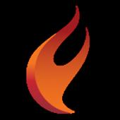 PRIVADO icon