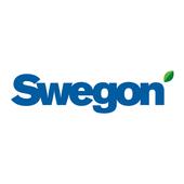 Eole 4 Swegon icon