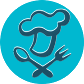 Gestor Gourmet icon