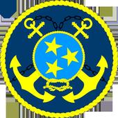 ICRJ icon