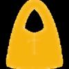 Confraria dos Ovos Moles biểu tượng