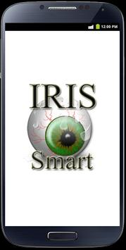 IRIDOLOGIA IRIS SMART 2.0 screenshot 2