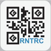 Instalação RNTRC icon