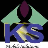 KS Mensagens icon