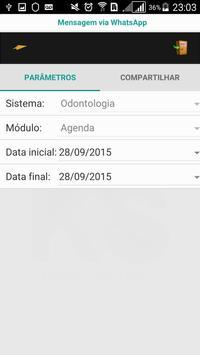 KS Mensagens apk screenshot