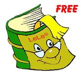 LeLe_ARAB icon