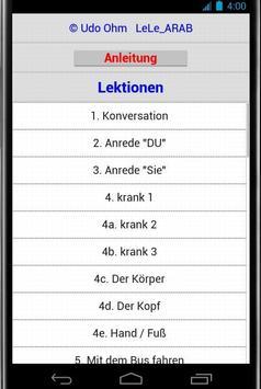LeLe_ARAB screenshot 5