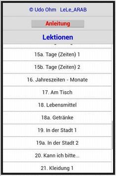 LeLe_ARAB screenshot 7