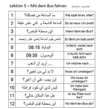 LeLe_ARAB poster