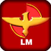 LM BOMBEIRO icon