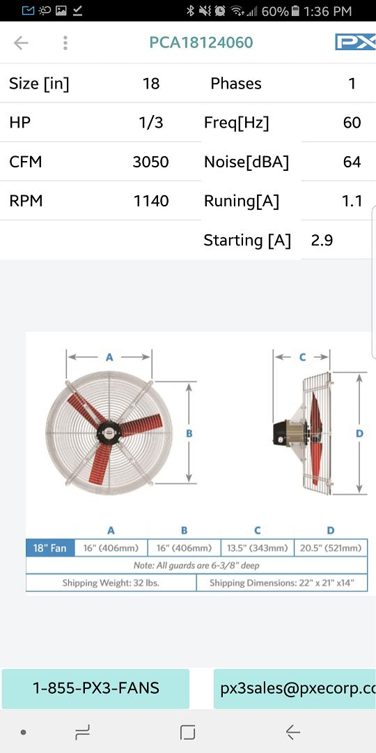 Px3 Fans Selection for Android - APK Download