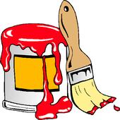 Paint Buddy icon