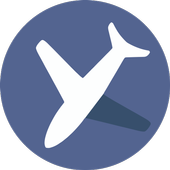 Pay Crew icon