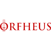 Orfheus Restaurant Cafe System icon