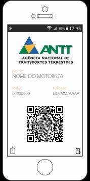 Certificado RNTRC screenshot 2