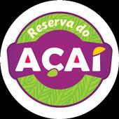 Reserva do Açaí icon