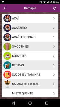 Reserva do Açaí screenshot 2