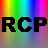 Roselt Color Picker icon