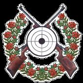 SGBrodhausen icon