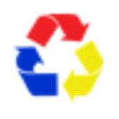 삼우경영관리 icon