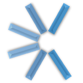 SisCAV Mobile icon