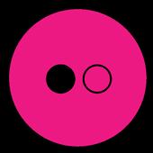 Tutturabil icon