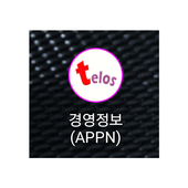 중도매인영업관리 icon
