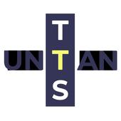 TTS Untan online icon