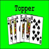 Topper icon