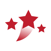 MYUNIQUE VIP icon