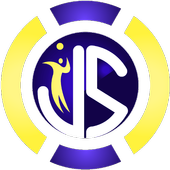VolleystudioPlayer icon