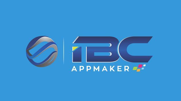 App Maker old tecnology screenshot 10
