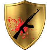 Зомби icon