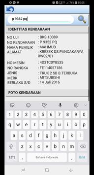 eKir Jember screenshot 4