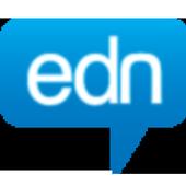 EDN Mobile icon