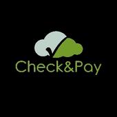 Check&Pay icon