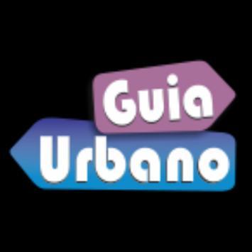 Guia Urbano apk screenshot