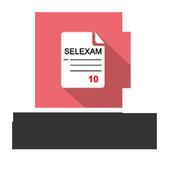 SELEXAM icon