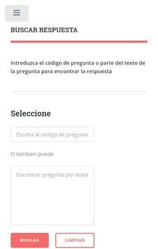 SELEXAM apk screenshot