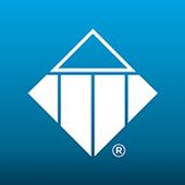 TTI Admin icon