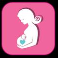 Embarazo Semana a Semana