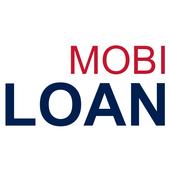 Mobiloan Demo icon