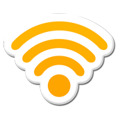 Embee Meter VX icon
