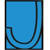 Jobine icon