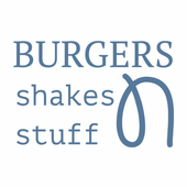 Burgers, Shakes 'n Stuff icon