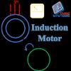 Icona Induction Motor